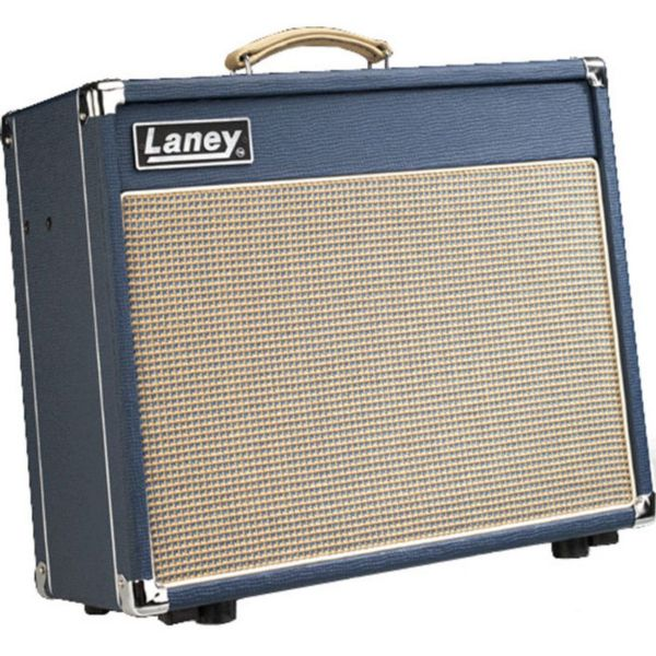 Laney L20T-112 Lionheart Tube Combo Guitar Amplifier - New Boxed